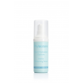 SERUM HYDRATATION OPTIMALE 30 ml